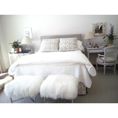 bedding.headboard_pillows2gk-is-675