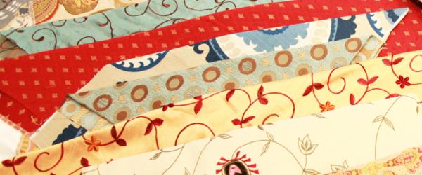fabrics_03