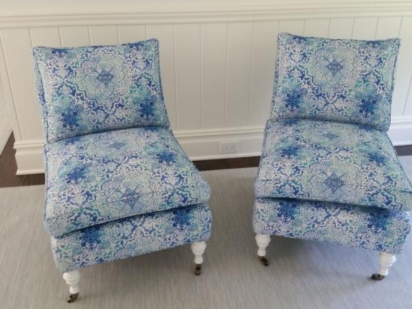 Livingroom_chairs2