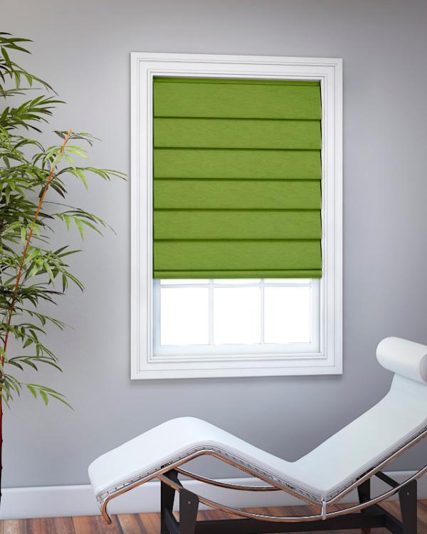 shade-decofold-cotton14